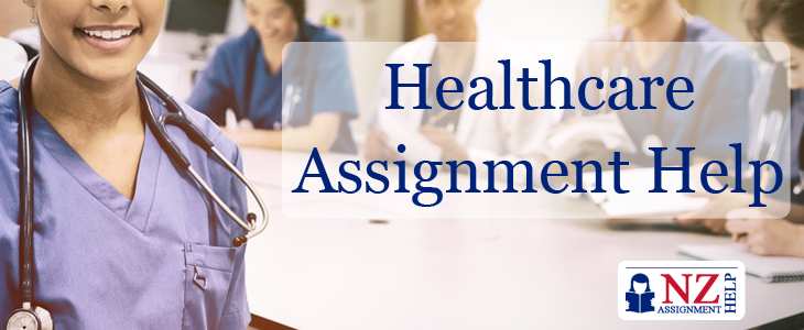Healthcare Assignment Help