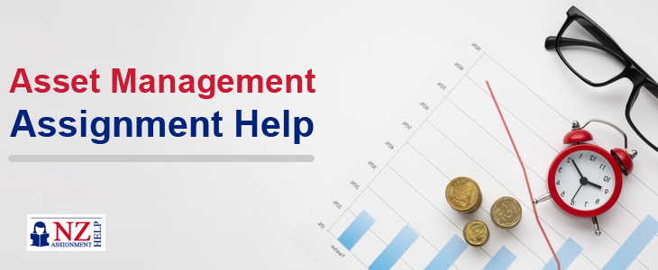 Asset Management Assignment Help