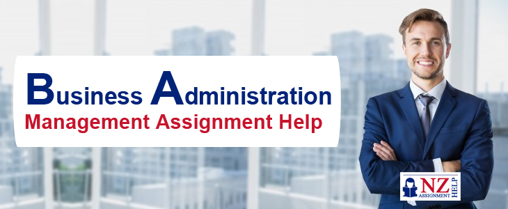 Business Administration Management Assignment Help
