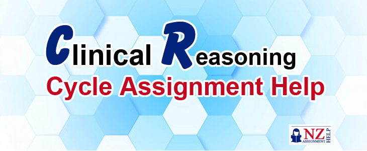 Clinical Reasoning Cycle Assignment Help
