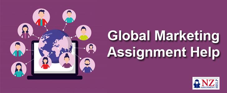 Global studies homework help