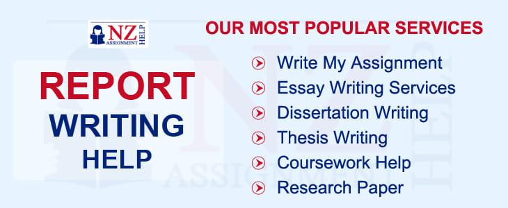 Essay help nz