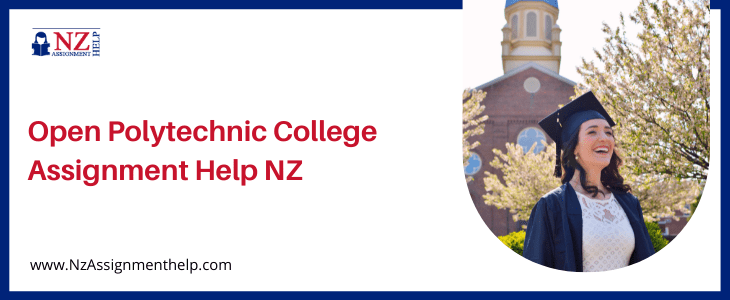 Open Polytechnic College Assignment Help